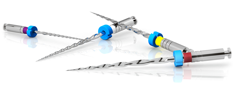 Mtwo File - Strumenti Per La Preparazione Canalare - Endodonzia MTWO  Strumenti Canalari In Niti | Sweden & Martina